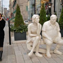 舍布魯克大街用戶圖片