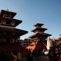 Trailokya Mohan Narayan Temple User Photo