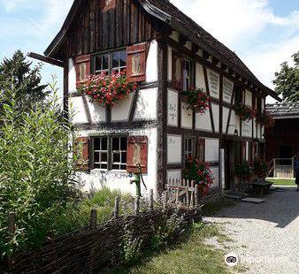 Schwabisches Handwerkermuseum