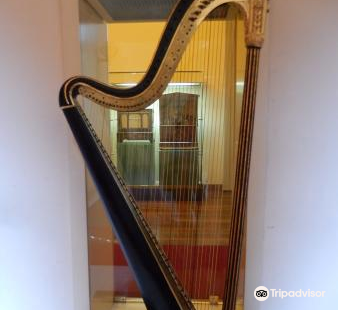 國立樂器博物館