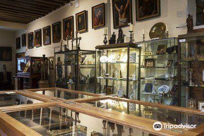 布洛瓦宗教藝術博物館
