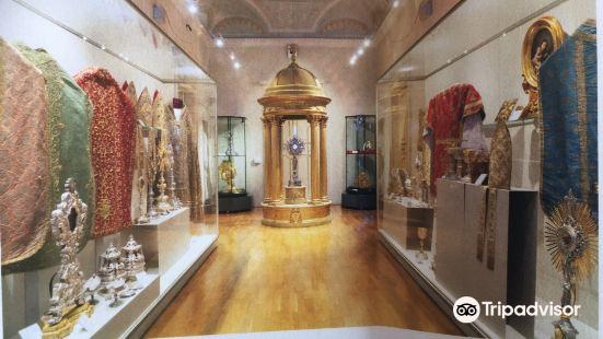 Museo Diocesano Osimo