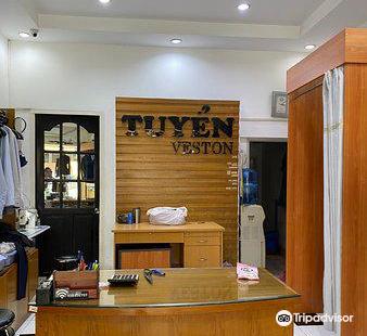 Tuyen Fashion Tailor
