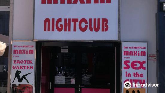 Babylon Nightclub