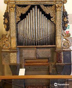 樂器博物館