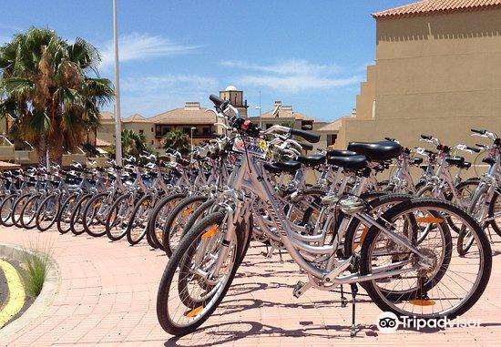 bike-xpress