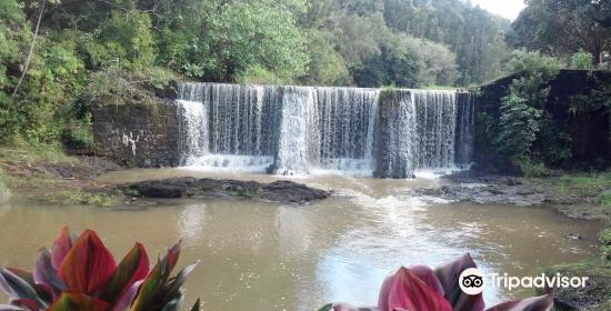 Anaina Hou Community Park