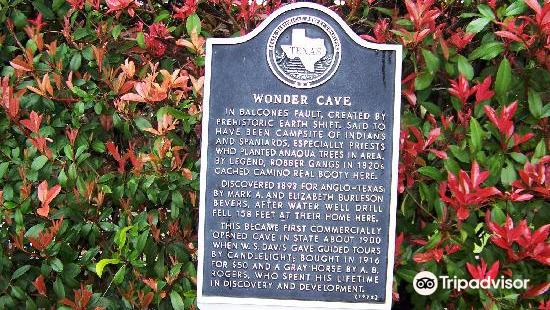 Wonder World Park