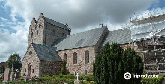 Aa Kirke