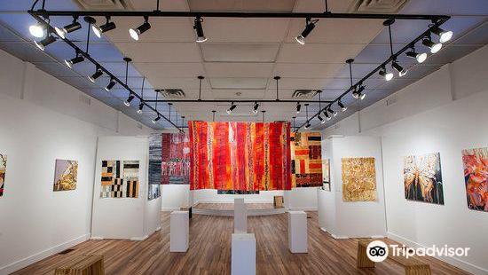 Revelstoke Visual Arts Centre