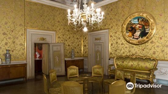 Museum Casa Martelli