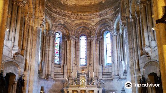 Place Saint Martial