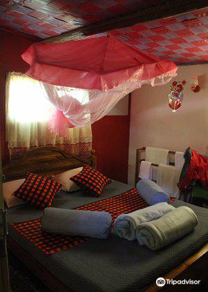 Suwadivi Ayurveda Natural Beauty Centre