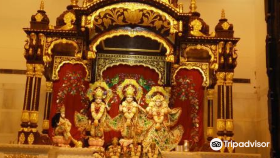 Religious Sites in Kanpur