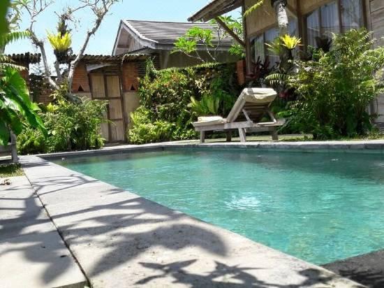 Umaya Ubud Villa Reviews For 3 Star Hotels In Bali Trip Com