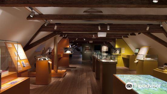 Palitzsch-Museum