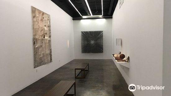 Clima Art Gallery