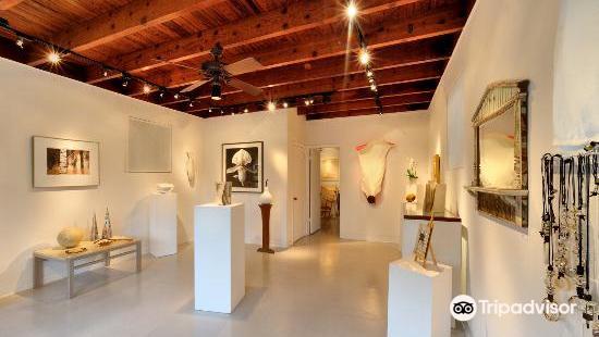 Harrison Gallery