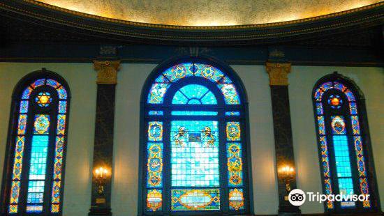 法拉盛猶太教堂