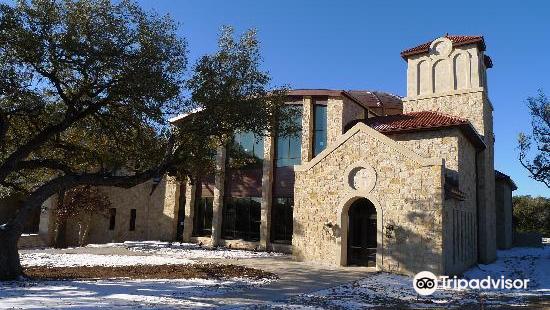 St. John Neumann Catholic Church