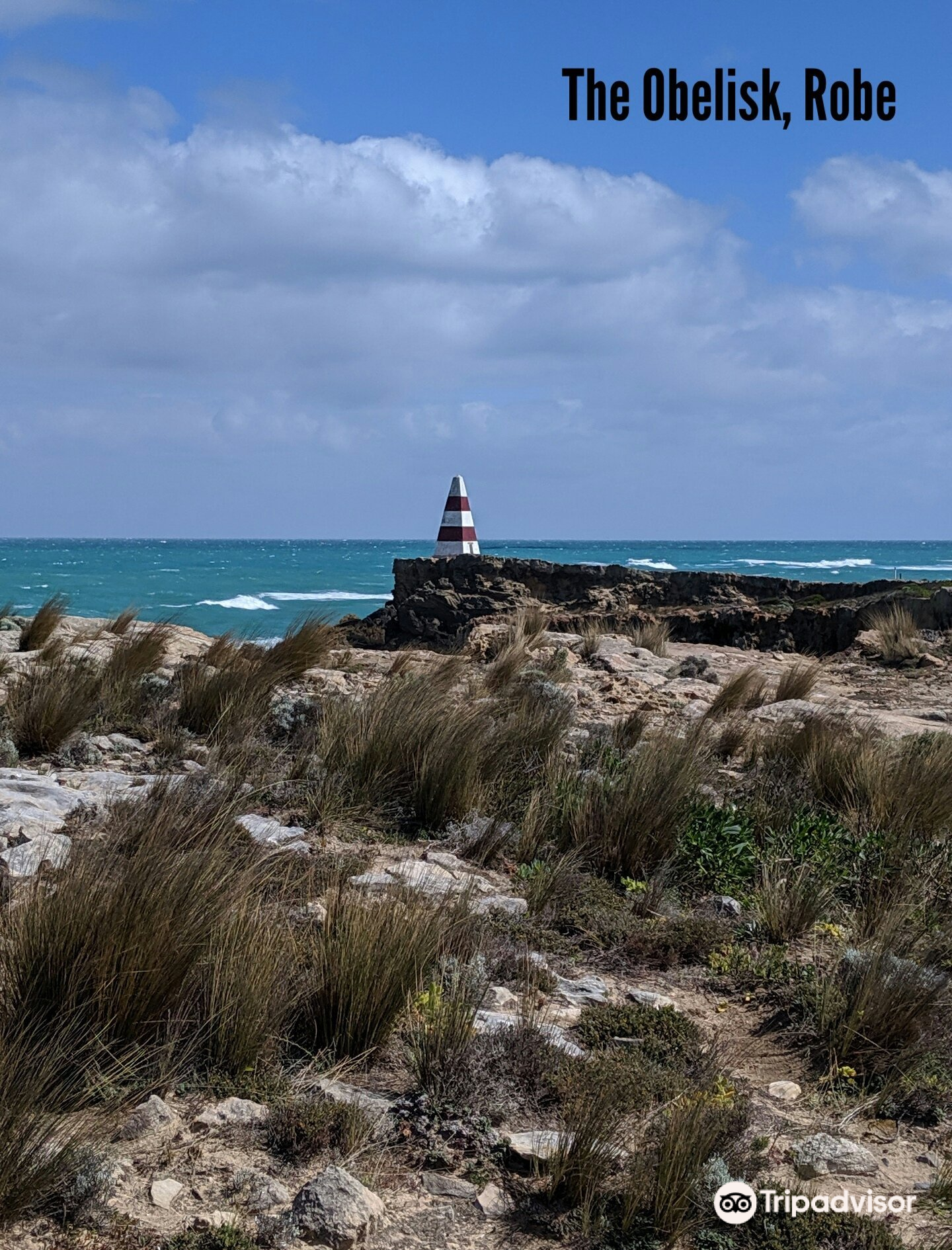 Robe Lighthouse
