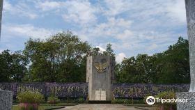 Nature in Kalimantan Barat