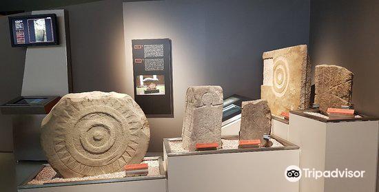 Bizkaia Museum of Archaeology