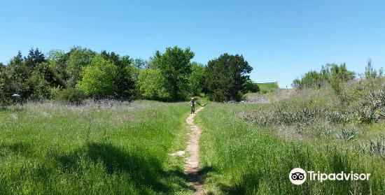 Deer Ridge Park
