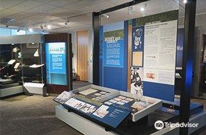 紐西蘭銀行博物館