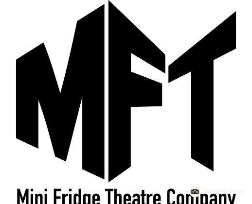 Mini Fridge Theatre Company