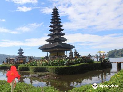 Bali Tour Activities