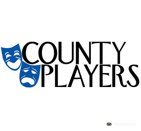 County Players Falls Theatre