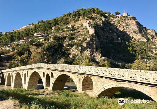 Gorica Bridge