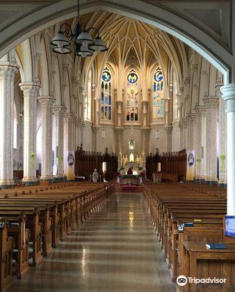 St. Michael's Basilica