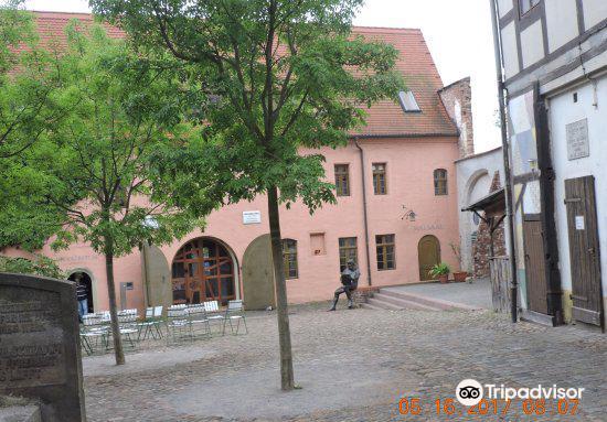 Cranach-Stiftung