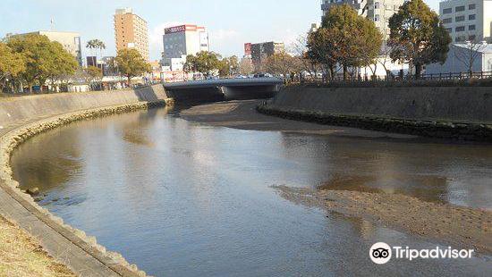 Kotsukigawa Green Land