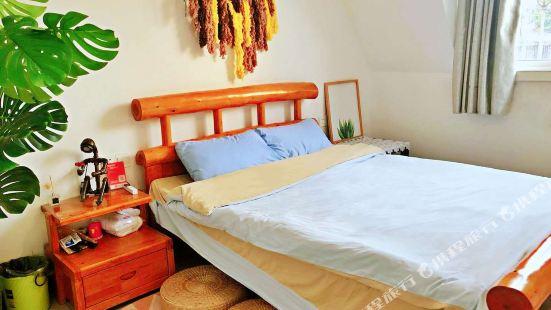 SANXI Youth Hostel