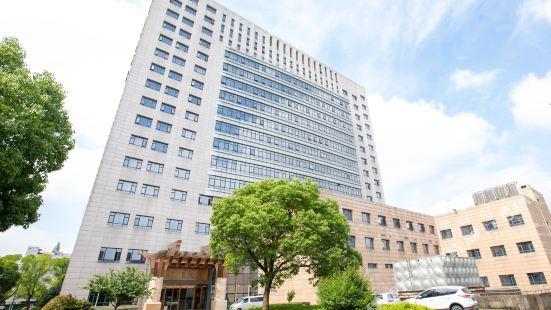 寧波海納百川飯店