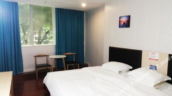 Yunlin Hotel