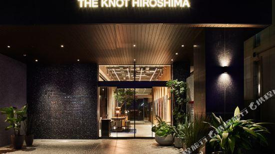 THE KNOT Hiroshima