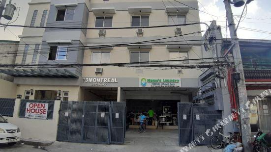 RedDoorz Plus @ Torre De Manuel Residences 1