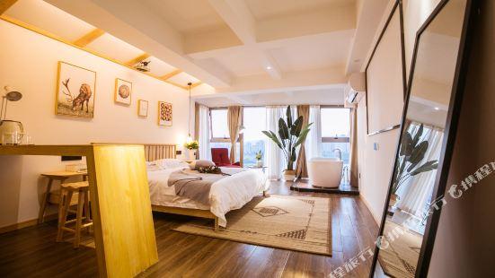Live Designer Hotel