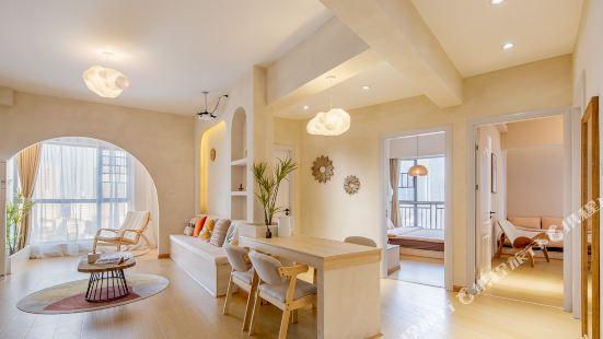 Yisu Guesthouse