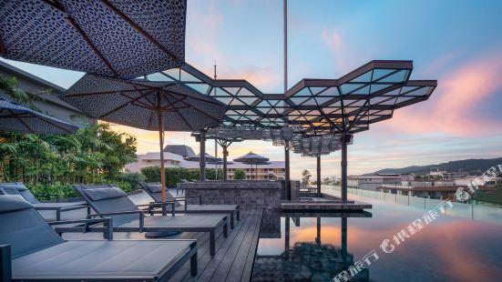 Hotel Indigo Phuket Patong, an IHG Hotel (SHA PLUS+)