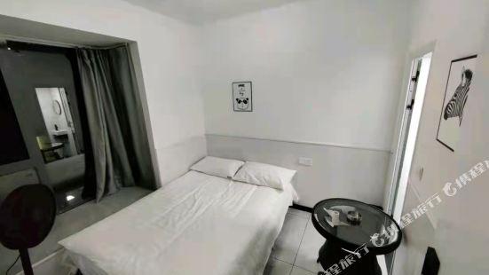 貴陽清晰小宿公寓