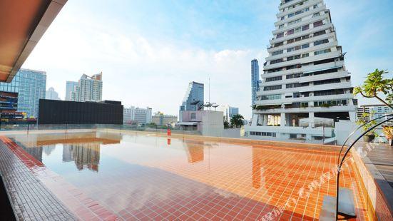The Heritage Hotel Bangkok Silom
