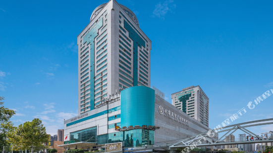 Yamao Hengsheng Hotel