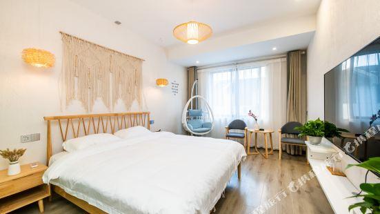蘇州林潤酒店