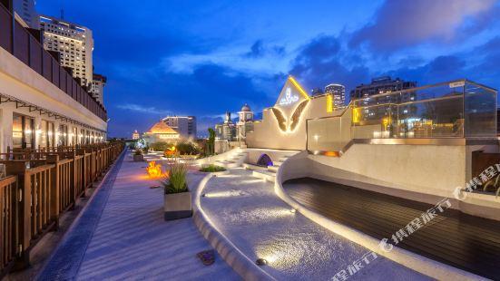 MELODY OF SEA HOTEL