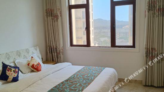 漳州吳文成公寓